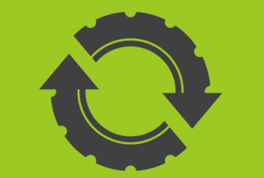 Recycling products