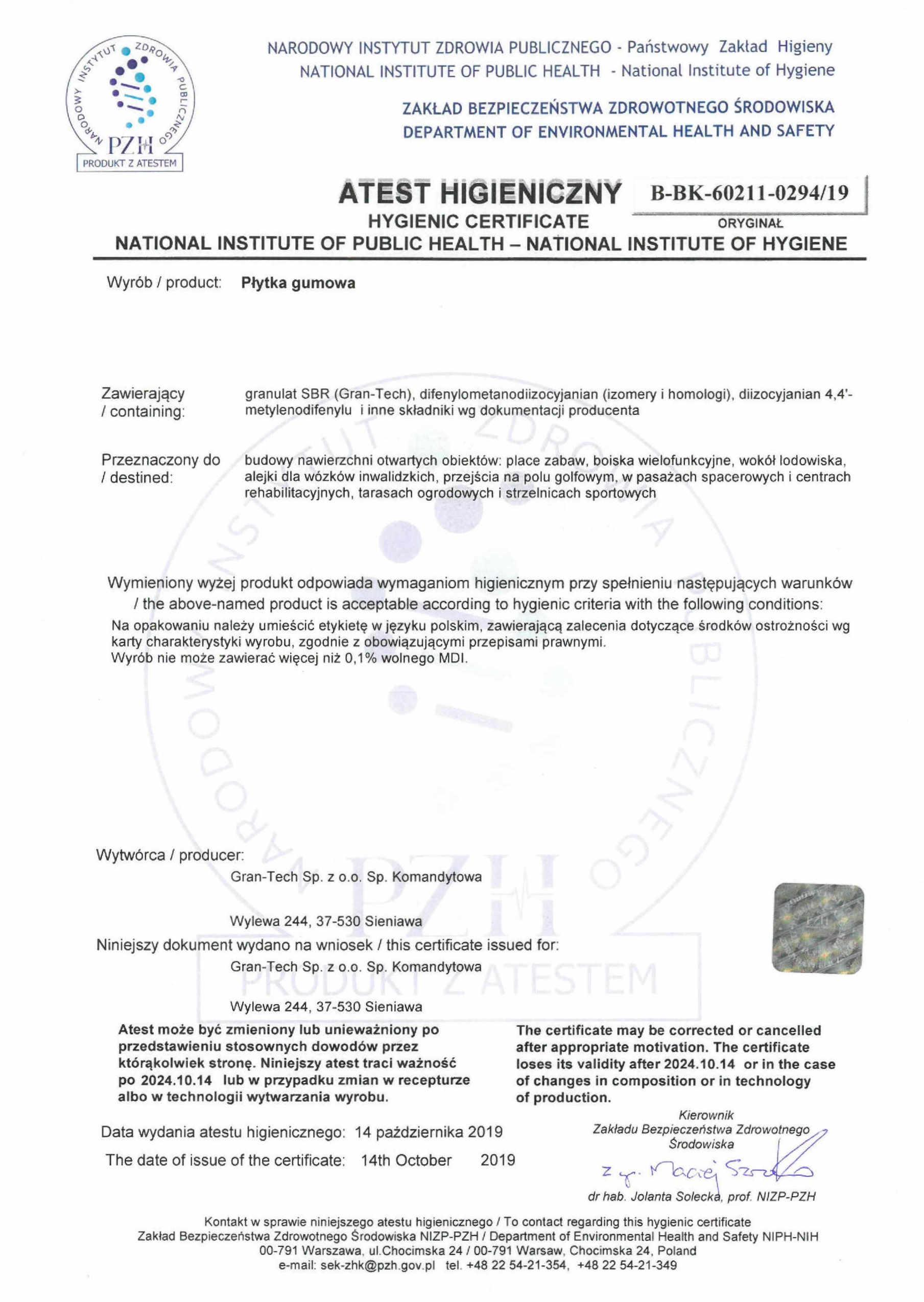 Atest higeniczny_1
