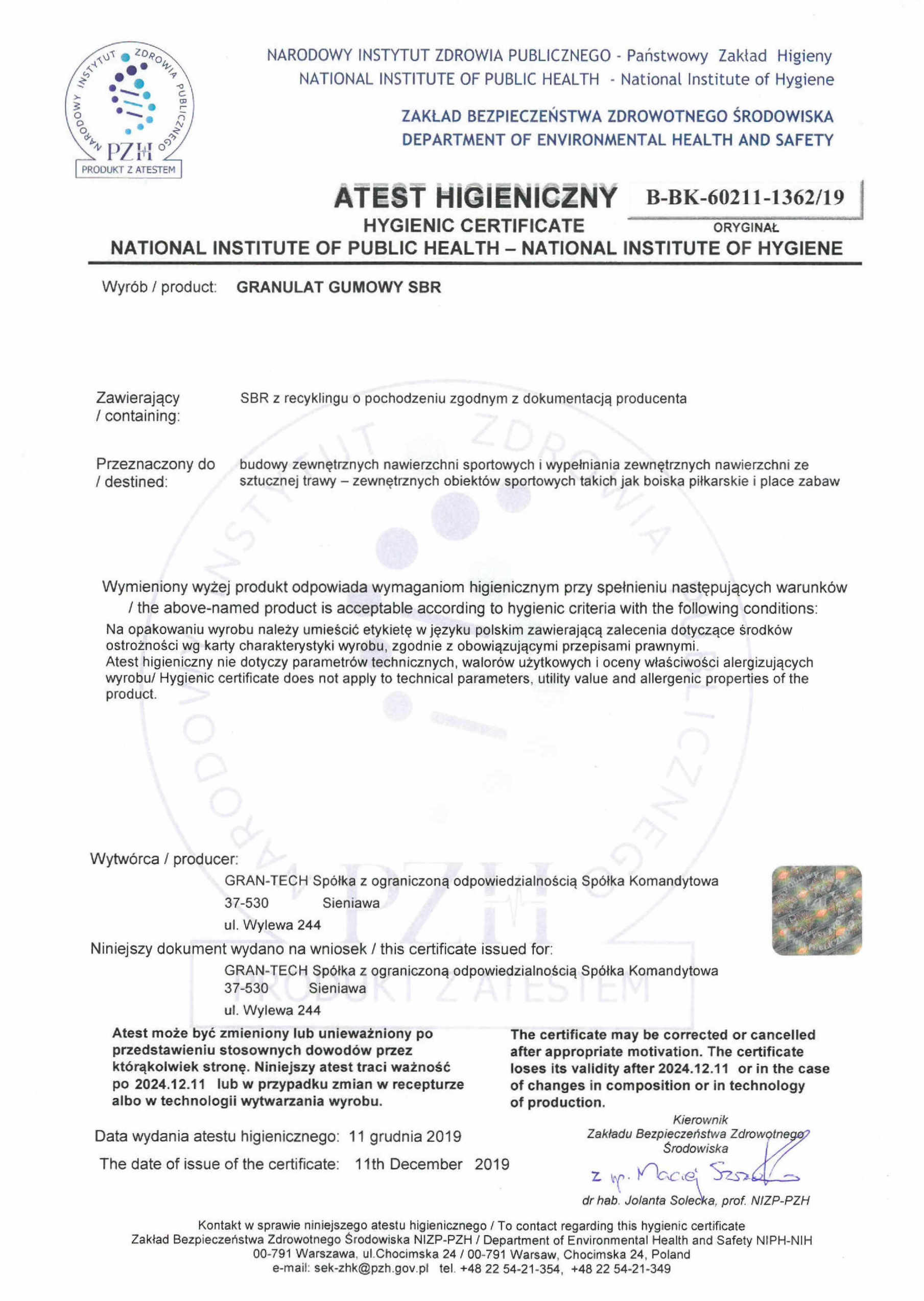 Atest higeniczny_2