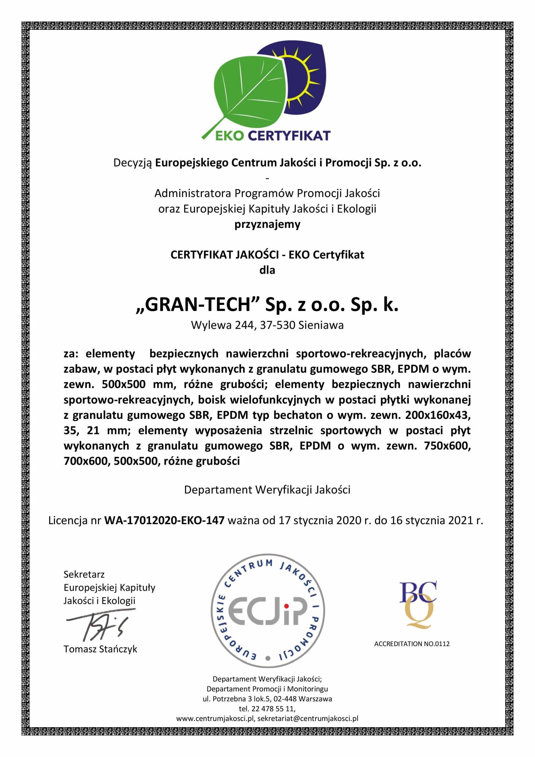 GRAN-TECH EKO 2020-page-001