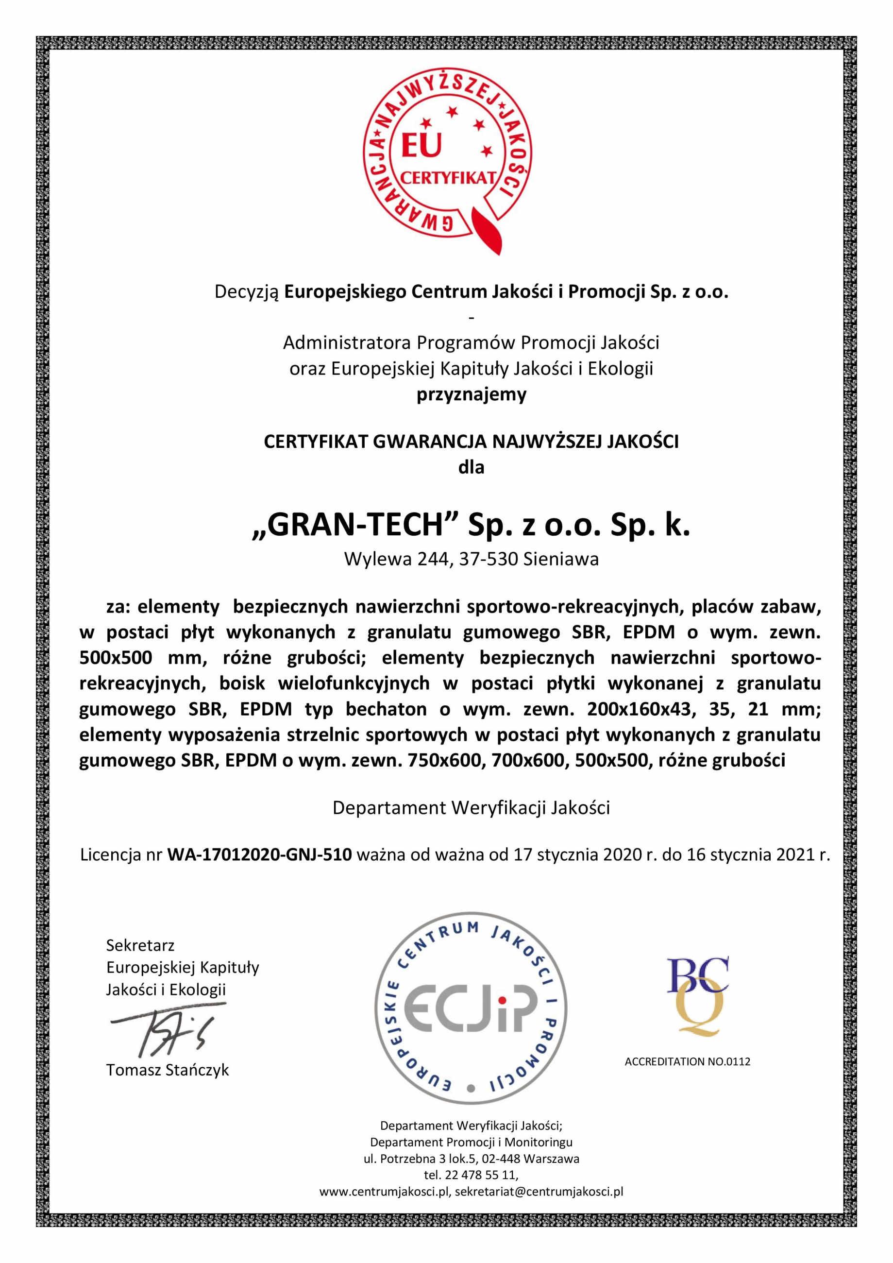 GRAN-TECH GNJ 2020-page-001
